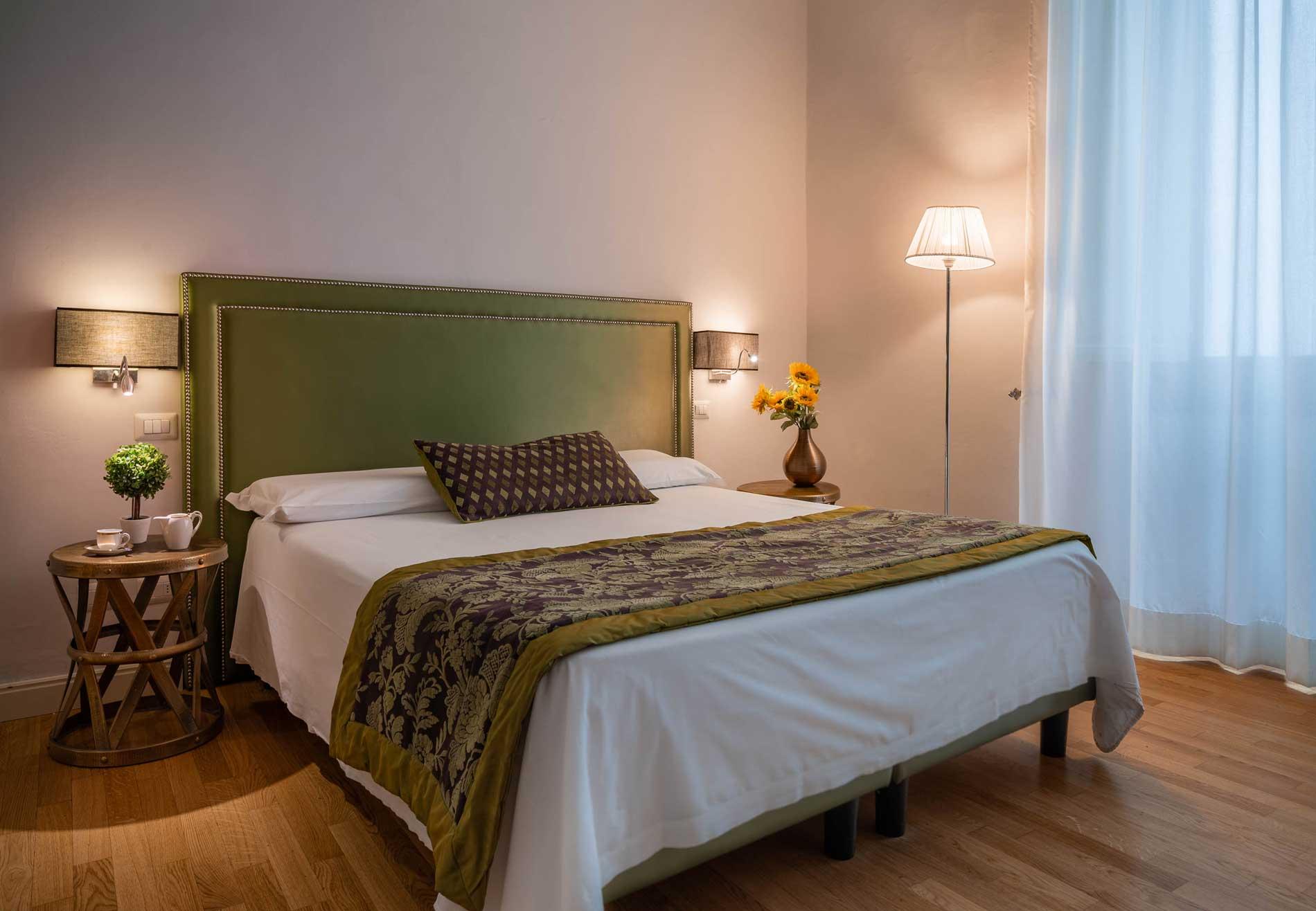 HotelCorso_YML1834-HDR-Pano