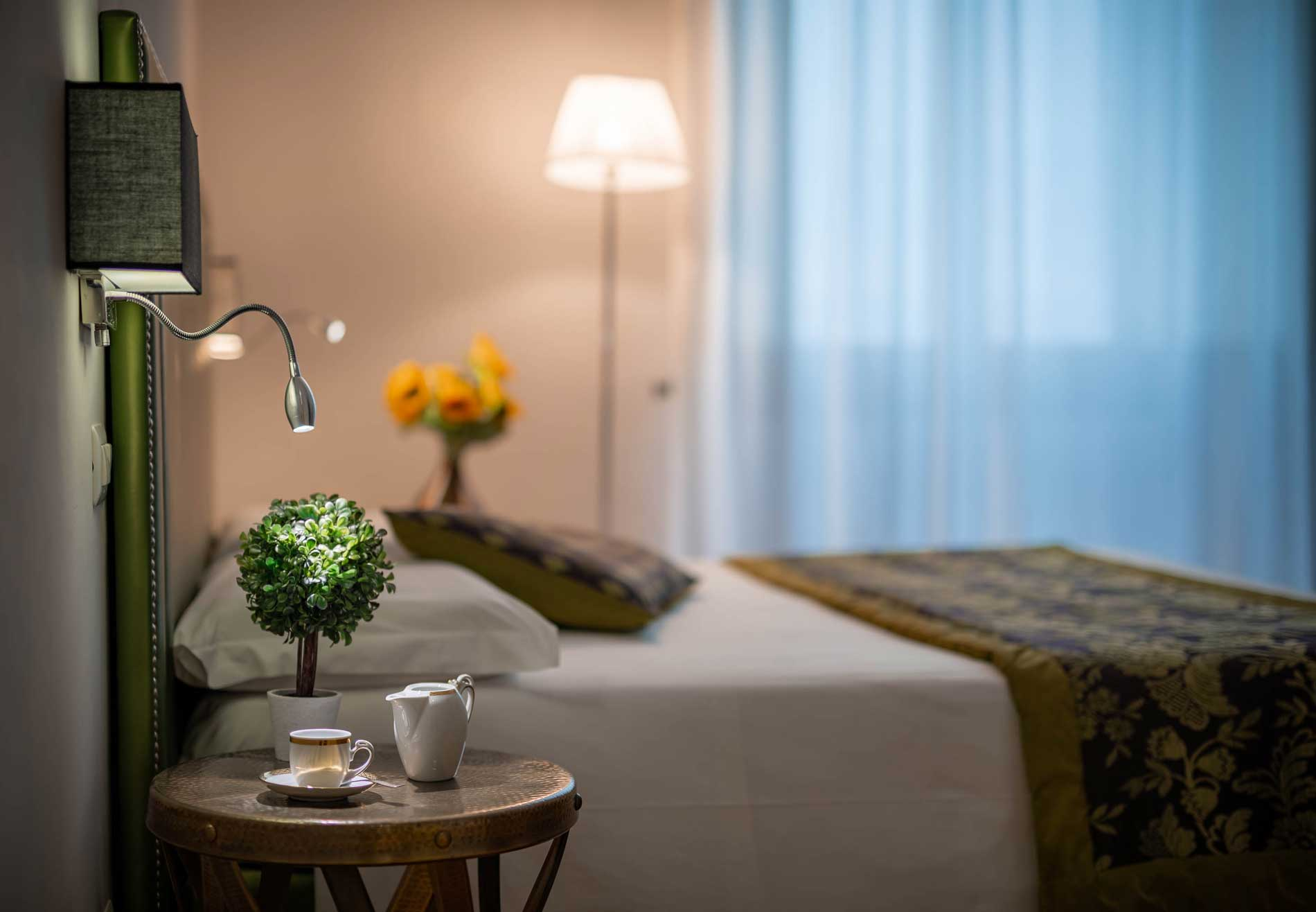 HotelCorso_YML1849-HDR